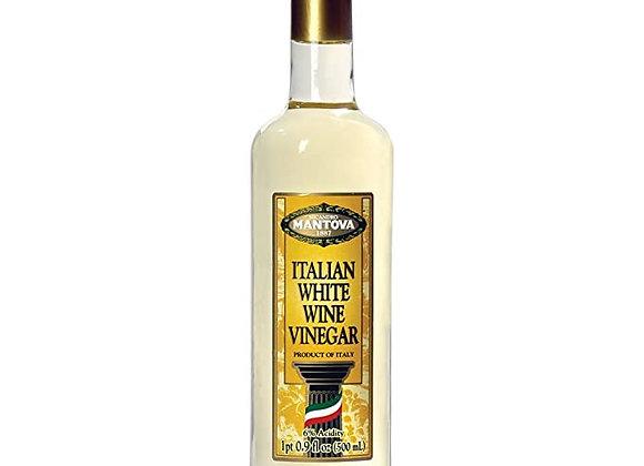 Italian White Wine Vinegar EUROPA