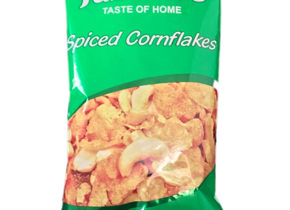 Cornflake Masala Janaki's