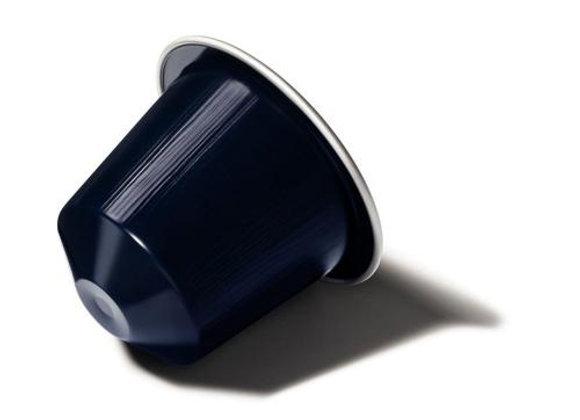Kazaar NESPRESSO (10 capsules) (Intensity 12)