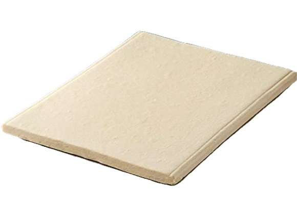 Puff Pastry Sheets PILLSBURY