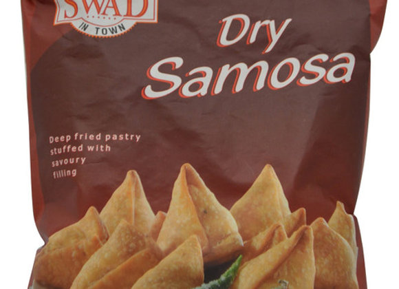 Snack Samosa SWAD
