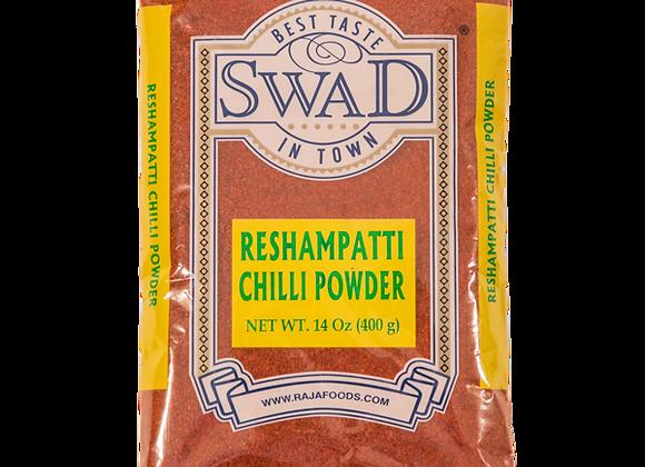 Chilli Powder Reshampatti