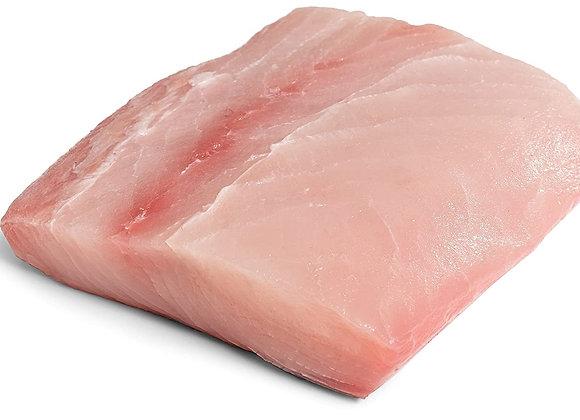 Dolphin Steak
