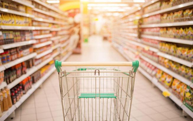 supermarketcart.jpg
