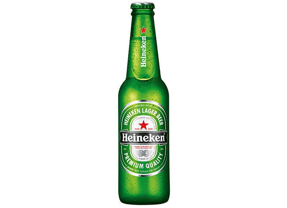 Heineken-Btl-250ml