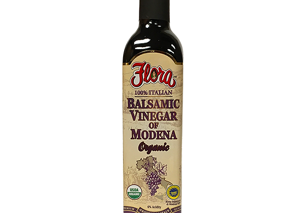 Balsamic Vinegar FLORA