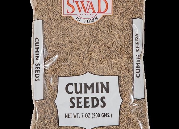 Cumin Seeds SWAD