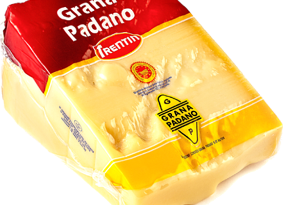 Parmesean Grana Padano TRENTIN