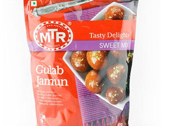 Gulab Jamun Mix MTR