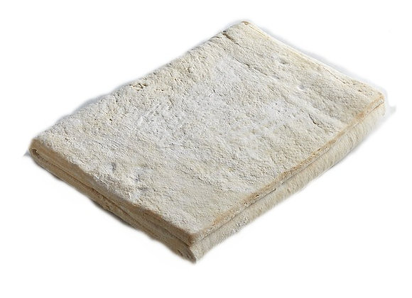Danish Dough (2 x 6.818kg)  (2 x 15lbs) sold per case