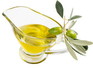 Extra Virgin Olive Oil ASSAGI