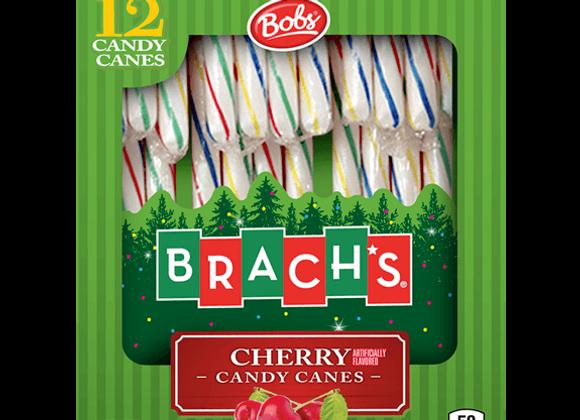 Bobs Cherry Rainbow Cane BRACH
