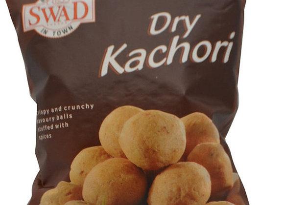 Snack Kachori SWAD