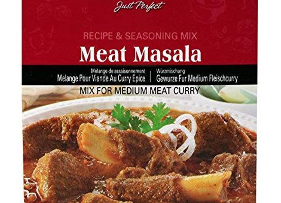 Meat Masala SHAN