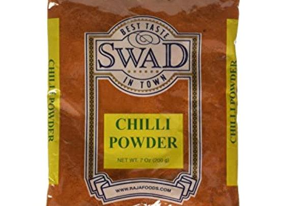 Chilli Powder Plain