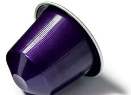 Arpeggio NESPRESSO (10 capsules) (Intensity 9)