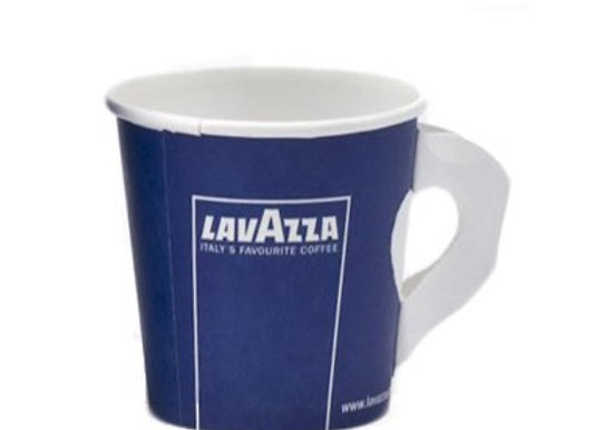 4oz Baladera Paper Cup  (50 cups per pkt)