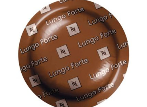 Lungo Forte NESPRESSO (50 pods)