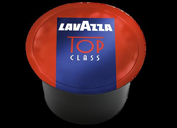 Blu Capsules Top class (formlerly intenso) LAVAZZA  100 Capsules