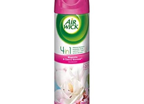 Airwick Aero Mag&Cherry Bloss