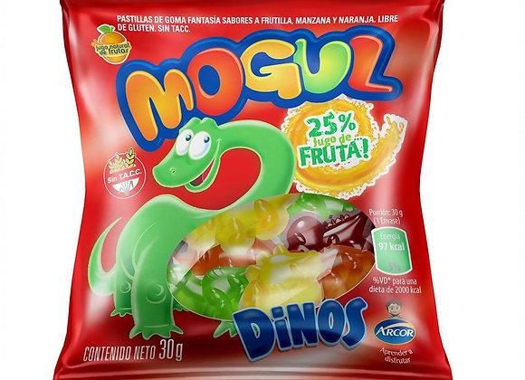 Mogul Dinos 30g