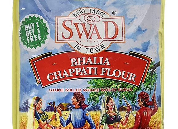 Chappati Flour - BALIA
