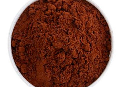 Cocoa Powder Plein Arome 100% CACAO BARRY
