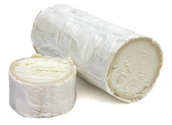 Goat cheese 45% fat i.d.m.  GRAND'OR