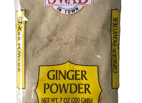 Ginger Powder SWAD
