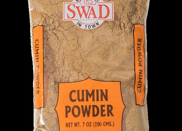 Cumin Powder SWAD