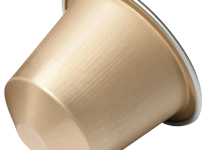 Orig- Dulsao (20 x 10 capsules) (Intensity 4)