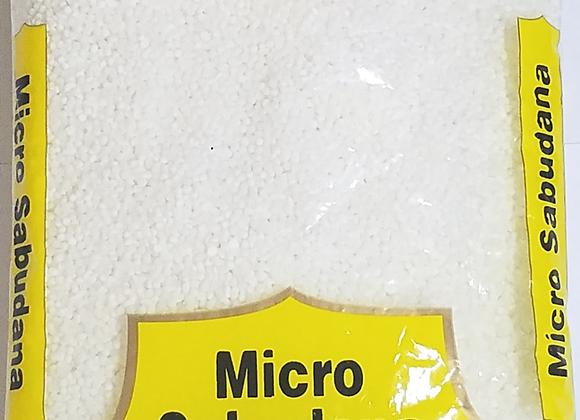 Micro Sabudhana Tapioca SWAD