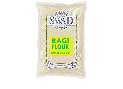 Ragi Powder/Flour SWAD