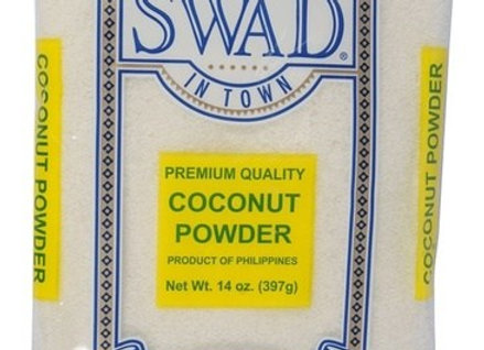 Coconut Powder SWAD