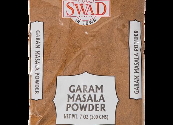 Garam Masala SWAD