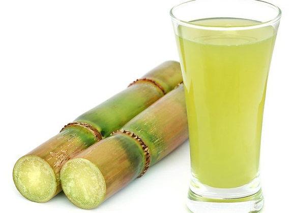 Sugar Cane Syrup