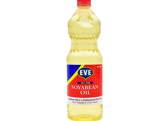 Eve Soyabean Oil 500ml