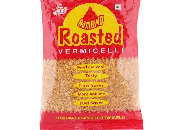 Roasted Vermicelli BAMBINO