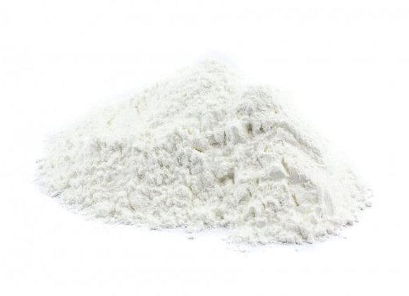 Genoise Flour