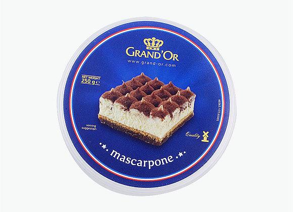 Mascarpone GRAND'OR