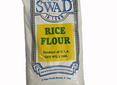 Flour Rice SWAD -Gluten Free