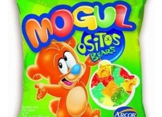 Mogul Bear Jellies