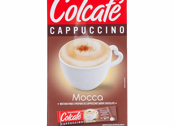 Colcafe Cappicino Mocca 18g