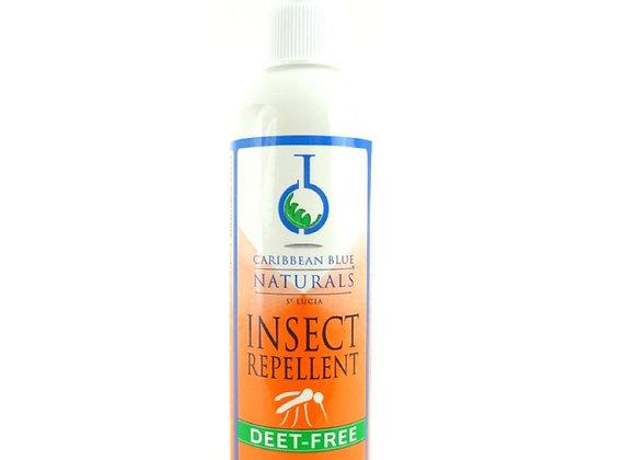 Caribbean Insect Repellant 60m
