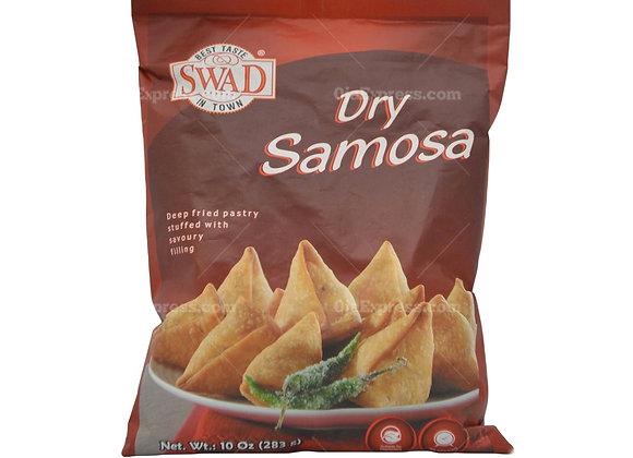 Samosa SWAD