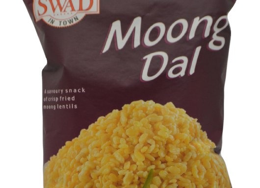 Snack Moong Dal SWAD