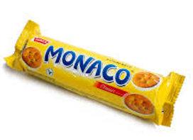 Monaco biscuit PARLE