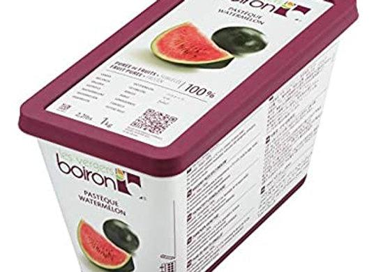 Watermelon Puree 100%