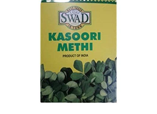 Kasoori Methi SWAD
