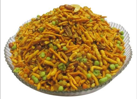 Panchrattan Mix (Snacks)